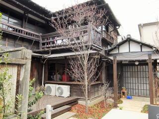 Yanaka Photo Gallery Ueno-sakuragi ~ Tokyo University of ...